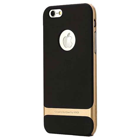 Spigen Neo Hybrid Ex Iphone 66s Plus Chagne Gold 綷 綷 apple iphone 6 plus 寘 rock