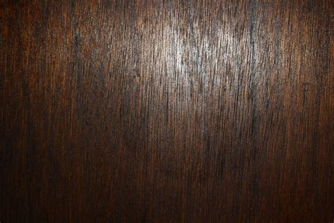 black wood paneling wood grain background recette