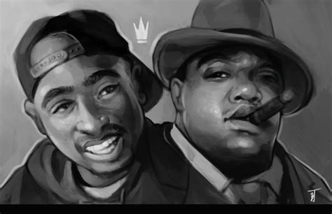 Car Wallpaper Dump Biggie Quotes by Tupac And Biggie Wallpaper Wallpapersafari