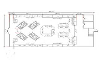 Pet Shop Floor Plan by Pet Store Shelving Retail Pet Fixtures Amp Displays