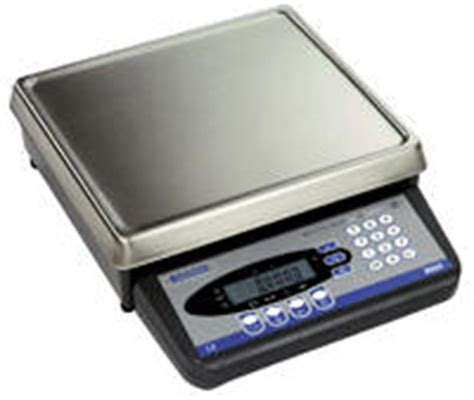 salter brecknell 402 coin checker salter scales salter brecknell weighing low prices