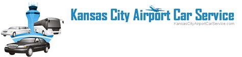 Umkc Mba Program Cost by Executive Limousines Kansas City Missourikansas