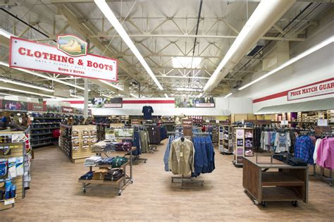 tsc kennel image gallery inside tractor supply