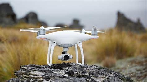 Drone Dan Spesifikasinya cara kerja drone dan quadcopter www semutijo www