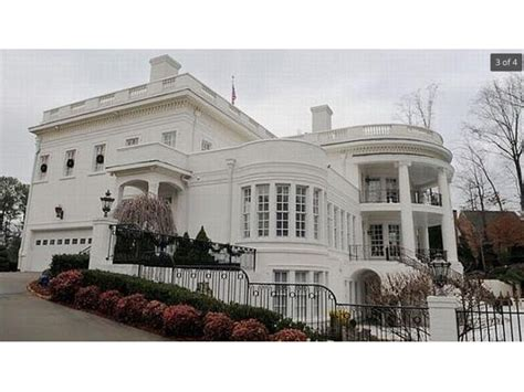 Square Footage White House Residence Wow House Get Your Very Own White House For 5 Million
