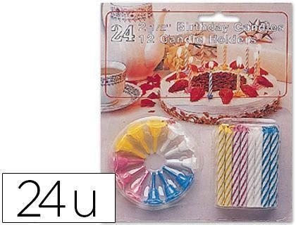 günthart dekor decorations pour la patisserie tous les fournisseurs