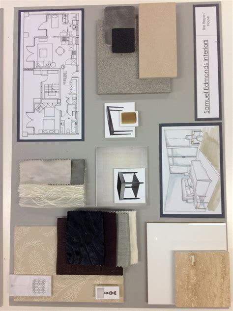 images  sample boards  pinterest saddles