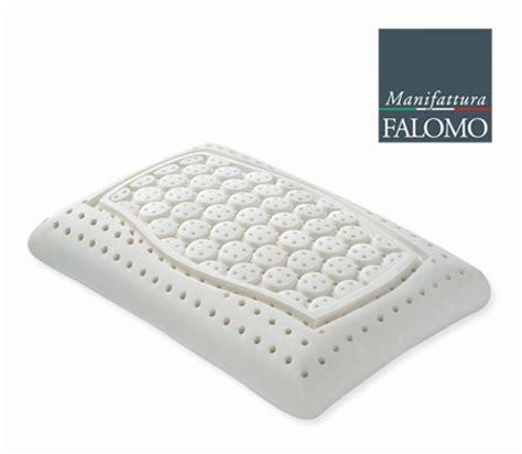 cuscino per cervicale funziona la soluzione contro i dolori pomata fai da te funziona