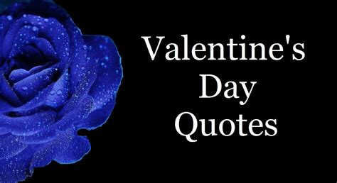 s day quotes alphonso s day quotes february 14 love valentine s