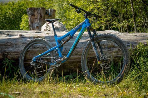 Danny Macaskill danny macaskill bike check santa 5010 cc bike