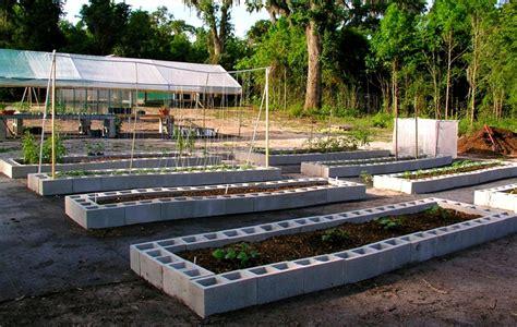 arredamento x giardino arredamento giardino e decorazioni fai da te in calcestruzzo
