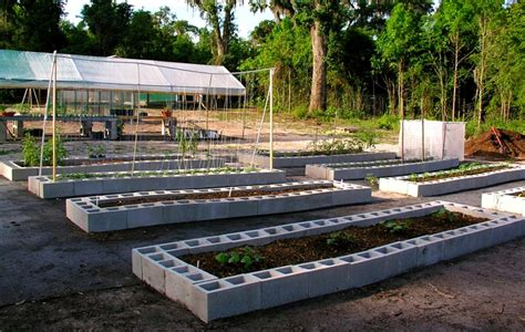 arredamento giardino arredamento giardino e decorazioni fai da te in calcestruzzo