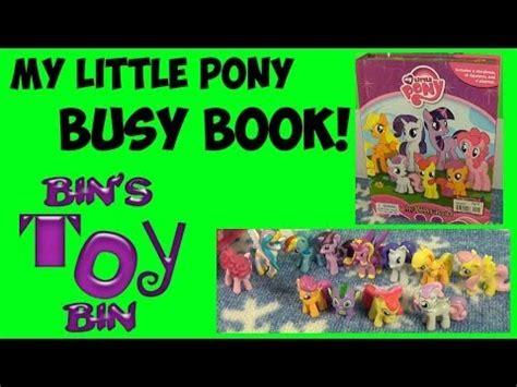 my pony ponyville mysteries peryton panic books like this disney tsum tsum series 3 mystery packs