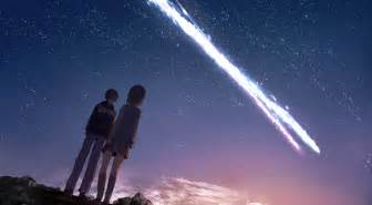your name your name hd wallpaper and background 2285x1263