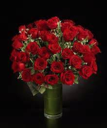 attraction luxury roses bouquet dream world florist premium roses denver denver co premium roses premium