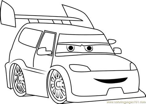 angry birds cars coloring pages free coloring pages of feed the birds
