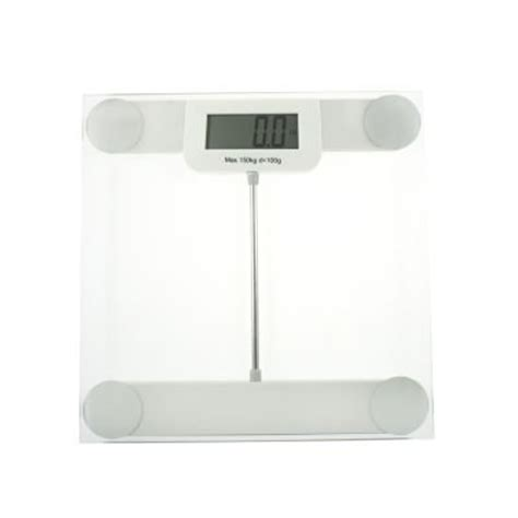 best inexpensive bathroom scale cheap bath scale reviews best digital glass bathroom