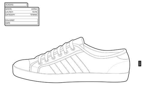 the sneaker coloring book the sneaker colouring book cool