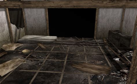 abandoned haunted house mmd scary abandoned haunted house by amiamy111 on deviantart