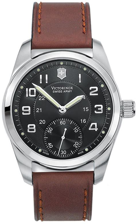 army ambassador swiss army ambassador xl s model 25151