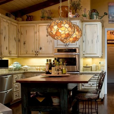 kitchen lighting collections the palla collection rustic kitchen by crystorama