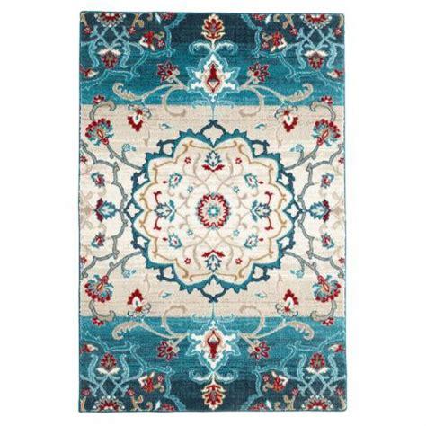 maples rugs scottsboro al culture club maples rugs