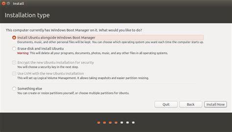 install windows 10 dual boot ubuntu dual boot shimx64 efi not shown in bios ask ubuntu