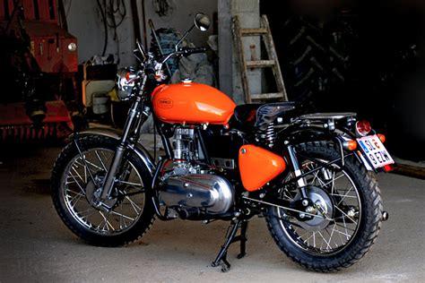 Indian Diesel Motorrad by Dieselmotorr 228 Der Laber Fred Seite 18 Dieselmotorr 228 Der