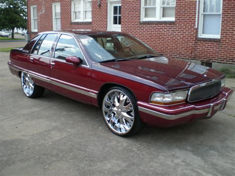 how things work cars 1993 buick regal parking system 1993 buick roadmaster photos informations articles bestcarmag com