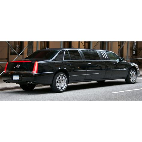 Limo Number by Yearwood Limousine Service Limos 152 Lincoln St