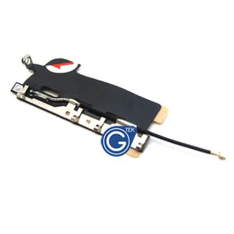 iphone 4s wifi antenna flex replacement part compatible