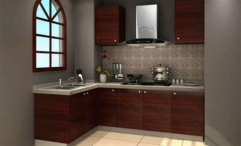 kitchen woodwork design kitchen wood cabinets design rendering