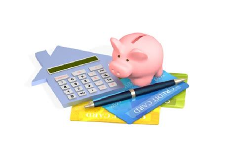 Credit Card Formula figuring out credit card formulas and why it may help you