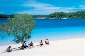 Tiny House Tours rainbow beach australia lonely planet