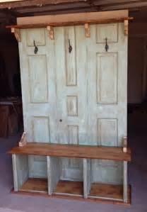 custom hall tree coat rack bench https www etsy com listing 154462568 custom hall tree