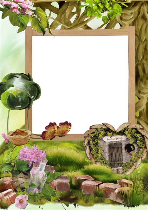 imagenes infantiles en formato png marcos gratis para fotos marcos gratis para fotos en