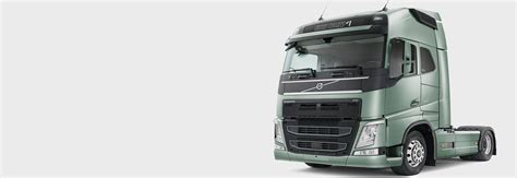 volvo trucks website volvo fh setting the standard volvo trucks