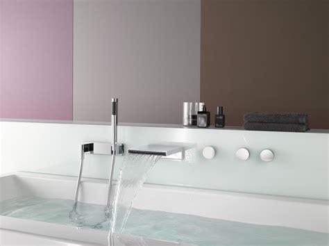 rubinetti a muro per bagno bagno rubinetti a muro per bagno emejing cucina