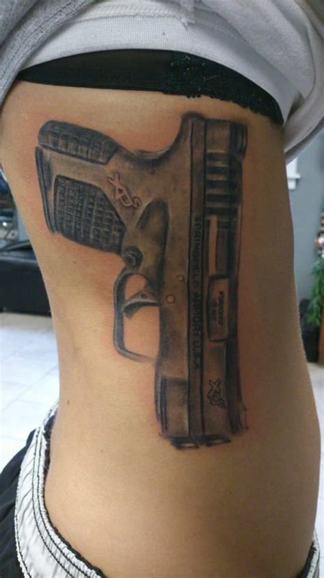 tattoo gun love 56 best images about love it on pinterest
