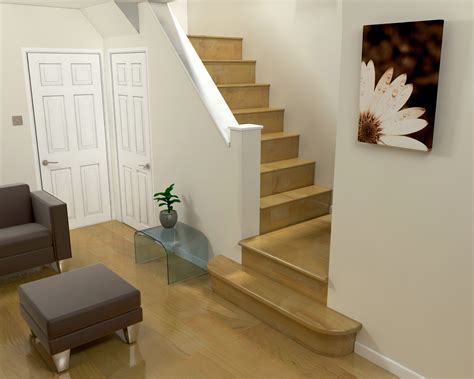 home design 3d gold stairs interior design marbella 3d design of a room with stairs