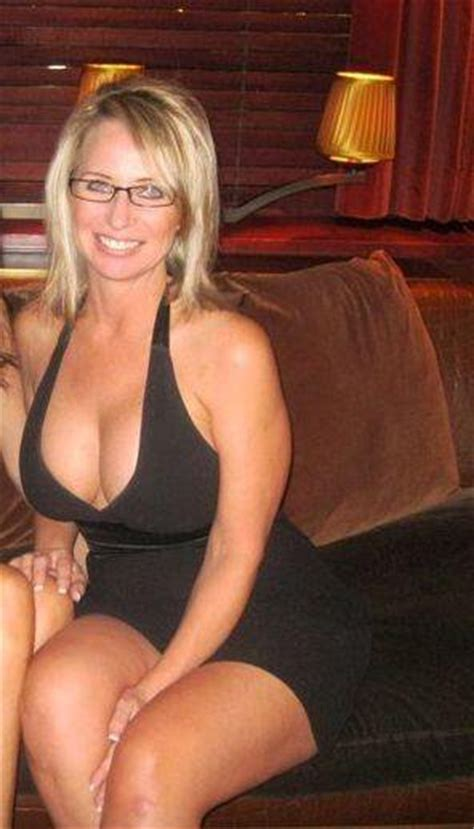 how to talk my wife into swinging thickmilkshakes on twitter quot milf thickmilf thick milf