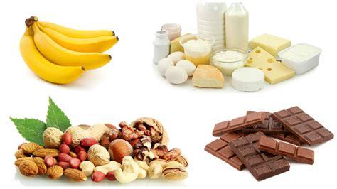 alimentos para la ansiedad c 243 mo controlar la ansiedad y el estr 233 s de forma efectiva