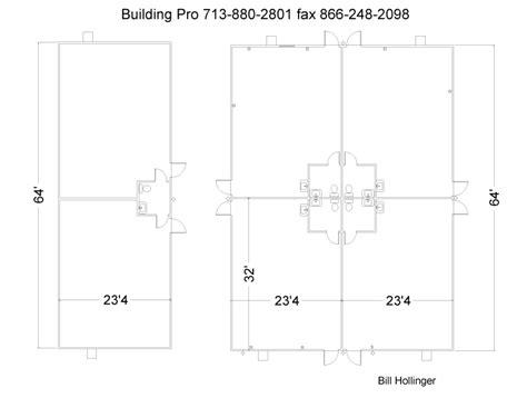 floor plans for commercial modular buildings restroom buildings floor plans for commercial modular buildings restroom