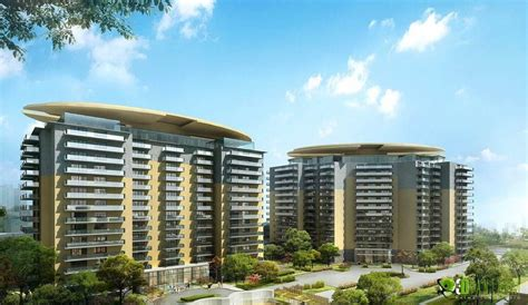 Free Online Software To Design Exterior Of Building commercial building exterior modeling design by ruturaj
