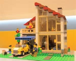 house creator detoyz shop lego creator 31012 family house