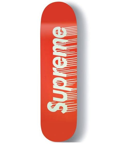 supreme skateboards supreme skateboard skateboards skateboard