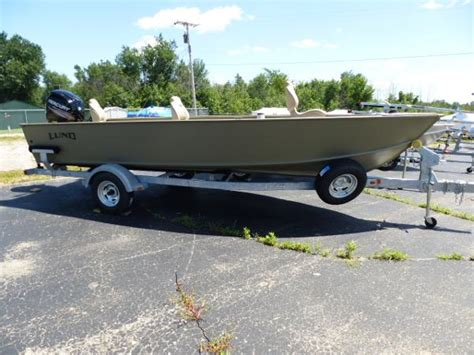 lund boats rebates lund alaskan boats for sale in michigan