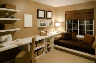 Interior Decorating London Ontario Home Office