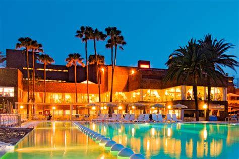 Whirlpool Shower Bath hotel riu palace oasis all inclusive hotel maspalomas