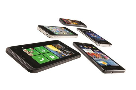 smartphone best price best place to buy a smartphone where to get the best